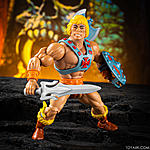 MOTU Origins He-Man and Prince Adam 2 Pack SDCC-motu-origins-he-man-02.jpg