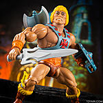 MOTU Origins He-Man and Prince Adam 2 Pack SDCC-motu-origins-he-man-03.jpg