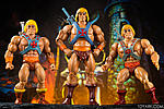 MOTU Origins He-Man and Prince Adam 2 Pack SDCC-motu-origins-he-man-04.jpg