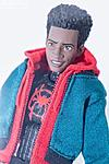 MAFEX Toy Expo 2019 Reveals-67250750_2423006067978321_2943305388180635648_n.jpg