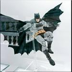 MAFEX Toy Expo 2019 Reveals-67253076_2352062358181622_2205230754605039616_n.jpg