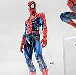 MAFEX Toy Expo 2019 Reveals-67404436_2418271208229393_1606484976075800576_n.jpg
