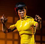 DST Bruce Lee Select - Photo Gallery-dst-select-bruce-lee-017.jpg
