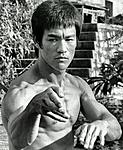 DST Bruce Lee Select - Photo Gallery-a815d2f90086a1175e2b65b2865c68a7.jpg