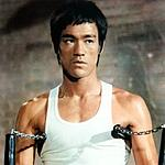 DST Bruce Lee Select - Photo Gallery-bruce-lee-once-upon-time-hollywood-1563903489.jpg