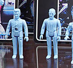 Robocop ReAction Figures-huh.jpg