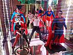 Hot toys & others-display2.jpg