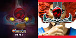 Thundercats Coming August 12th by Super7-3.jpg