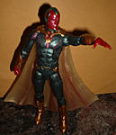 Scarlet Witch & the Vision-dsci7012.jpg