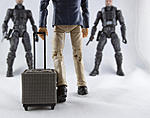 New to the Legends-suitcase2.jpg