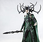New to the Legends-hela2.jpg
