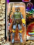 SDCC 2019 Exclusive Boba Fett (IN HAND, UNOPENED)-img_6491.jpg