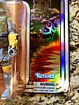 SDCC 2019 Exclusive Boba Fett (IN HAND, UNOPENED)-img_6490.jpg