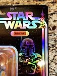 SDCC 2019 Exclusive Boba Fett (IN HAND, UNOPENED)-img_6489.jpg