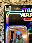 SDCC 2019 Exclusive Boba Fett (IN HAND, UNOPENED)-img_6488.jpg