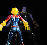 New to the Legends-marvelfaceoff2.jpg