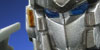 The Transformers (Japanese) Thread-transformers-japanese.jpg