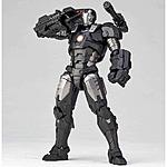 Revoltech War Machine-wm-1-.jpg