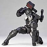 Revoltech War Machine-wm-2-.jpg