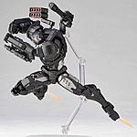 Revoltech War Machine-wm-4-.jpg