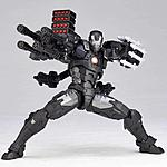 Revoltech War Machine-wm-5-.jpg