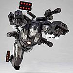 Revoltech War Machine-wm-7-.jpg