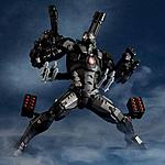 Revoltech War Machine-wm-13-.jpg