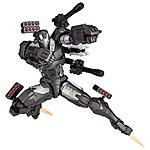 Revoltech War Machine-1.jpg
