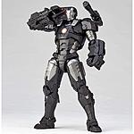 Revoltech War Machine-3.jpg