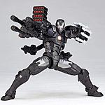 Revoltech War Machine-7.jpg