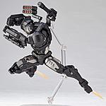Revoltech War Machine-9.jpg