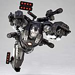 Revoltech War Machine-10.jpg