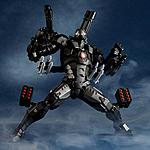 Revoltech War Machine-13.jpg