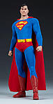 New Sideshow Superman Up for Pre-order-superfix.jpg