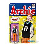 Archie Comics 3.75 inch ReAction figures by Super 7-unknown.jpeg