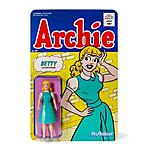 Archie Comics 3.75 inch ReAction figures by Super 7-unknown-6.jpeg