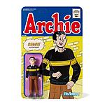 Archie Comics 3.75 inch ReAction figures by Super 7-unknown-8.jpeg