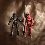 """Marvel Universe 4"""" Japanese Figures (ONLY) Compatibility Thread-img_5298.jpg"""