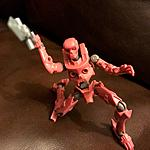 """Marvel Universe 4"""" Japanese Figures (ONLY) Compatibility Thread-img_5300.jpg"""