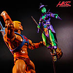 Masters of the Universe Classics SULTRA (Version 2.0) custom action figure by HKC-sultra7.jpg