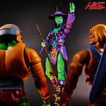 Masters of the Universe Classics SULTRA (Version 2.0) custom action figure by HKC-sultra13.jpg