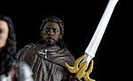 New to the Legends-heimdall.jpg