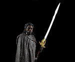 New to the Legends-heimdall2.jpg