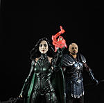 New to the Legends-hela3.jpg