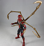 New to the Legends-iron_spider.jpg