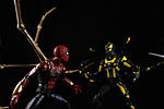New to the Legends-iron_spider2.jpg