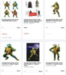 S.H. Figuarts TMNT pre-orders for the turtles popping up right now?-shf-turtle-pre-orders-dec-3-2019.jpg