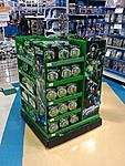 "Green Lantern Movie 3.75"" & 6"" figures at TRU-3-75.jpg"