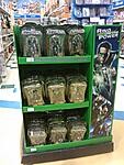 "Green Lantern Movie 3.75"" & 6"" figures at TRU-6-25.jpg"