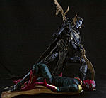 New to the Legends-corvus_glaive8.jpg
